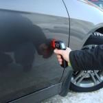 Как проверить автомобиль на участие в ДТП – 6 лучших способов