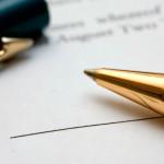 Страхование титула при покупке квартиры, оформлении ипотеки и собственности
