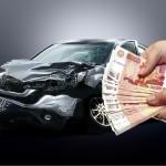 Выкуп страховых дел при ДТП