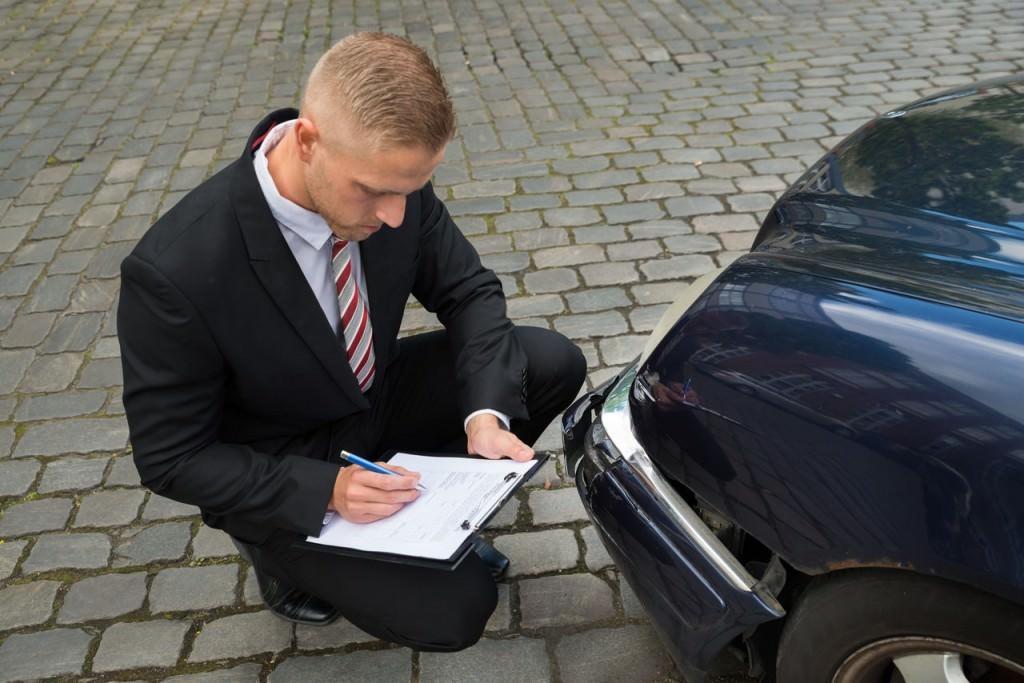 Независимая экспертиза автомобилей после дтп – необходимость проведения и стоимость