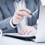 Добровольное медицинское страхование для сотрудников
