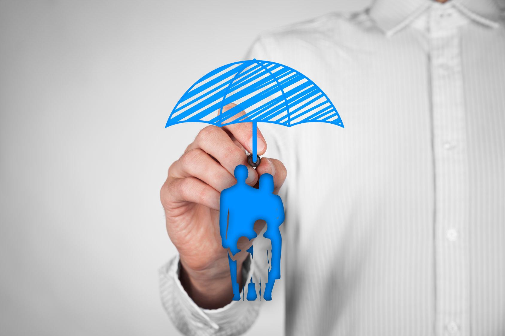 Страховка по кредиту Банка Открытие: как вернуть или отказаться