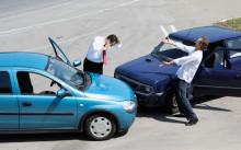 Мужчины и автомобили