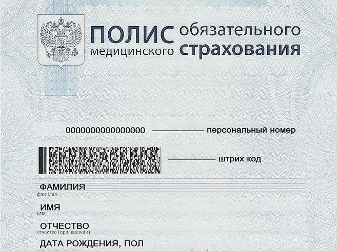 Услуги нотариуса москва