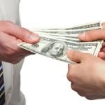 Как возвратить страховку после выплаты кредита в Сбербанке