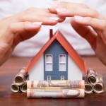Как вернуть страховку по ипотеке быстро и эффективно