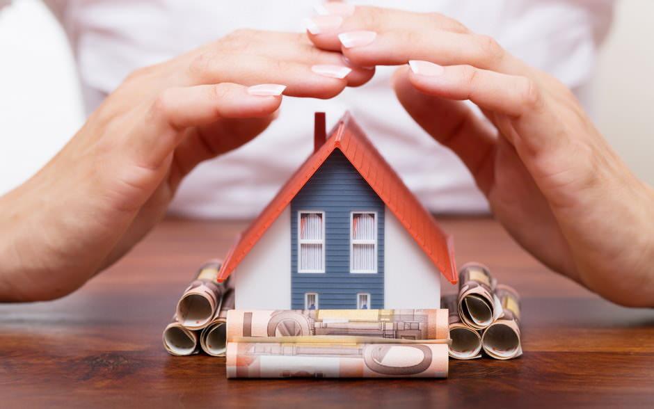 Можно ли вернуть страховку по ипотеке в 2019 году после погашения