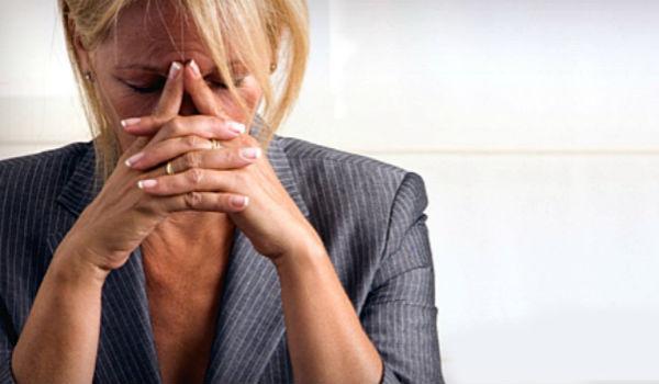 Как возместить моральный вред при ДТП