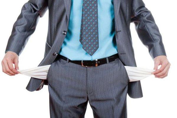 Что делать, если нечем платить кредит банку - отзывы, реструктуризация