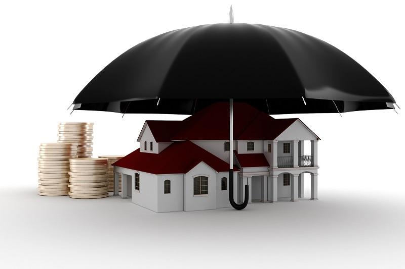 Правила страхования ответственности застройщика при долевом строительстве
