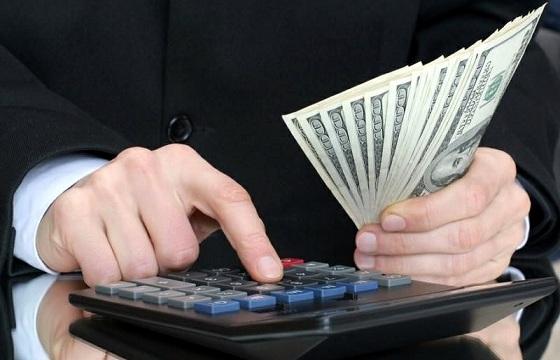 Что такое страховая премия
